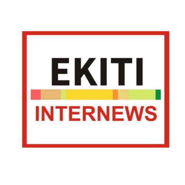 Ekiti Intern News