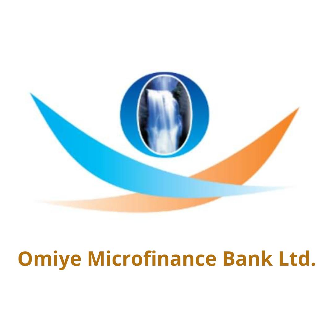 Omiye Microfinance Limited